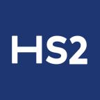 www.hs2.org.uk