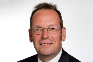 Profile photo of Stephen Hughes