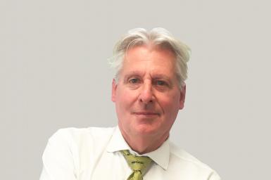 Profile photo of Tim Smart